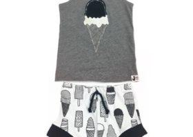 Outfit Bundles